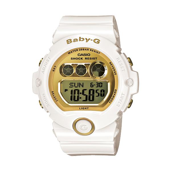 BG-6901-7JF_white